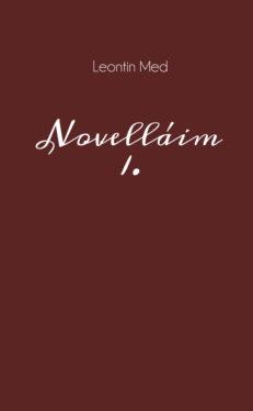 Novelláim 1.-0