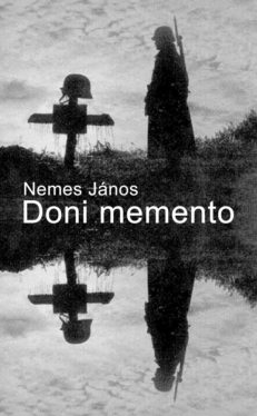 Doni memento-0