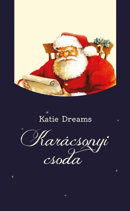 Karácsonyi csoda-0