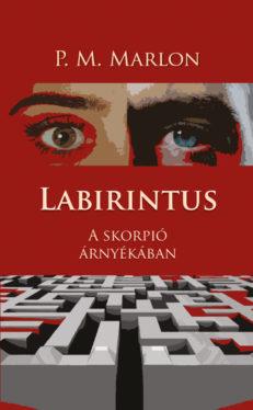 Labirintus-0