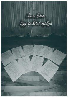Egy szakítás naplója-0