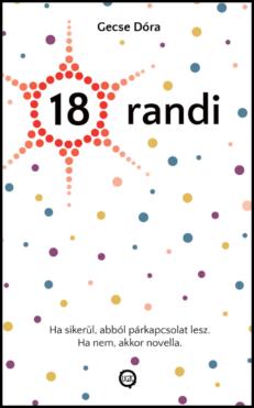18 randi-0