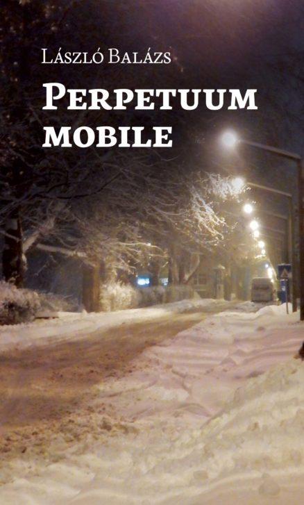 Perpetuum mobile-0