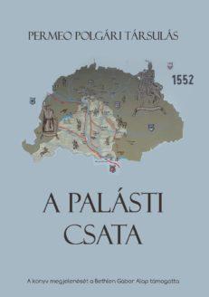 A PALÁSTI CSATA-0