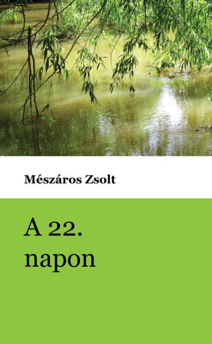 A 22. napon-0