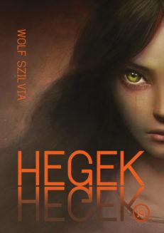 Hegek-0