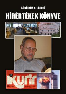 Hírértékek könyve-0