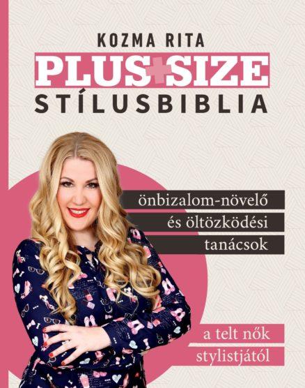 Plus Size Stílusbiblia-0