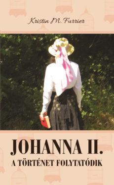 Johanna II.-0