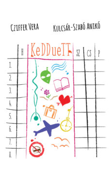 KeDDueTT-0