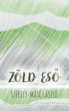 Zöld eső-0
