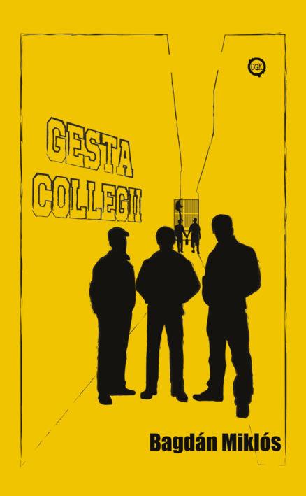 Gesta Collegii-0