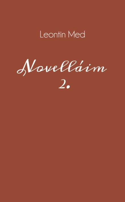 Novelláim 2.-0