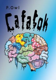 Cafatok-0
