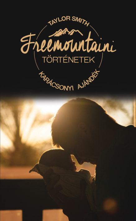 Freemountaini történetek – Karácsonyi ajándék-0