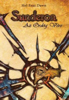 Sunderon – Az ördög vére-0