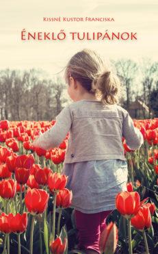 Éneklő tulipánok-0