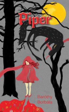 Piper -0