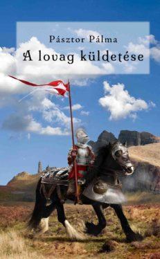 A lovag küldetése-0