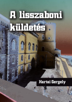 A lisszaboni küldetés-0