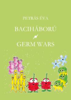 Baciháború – Germ Wars-0