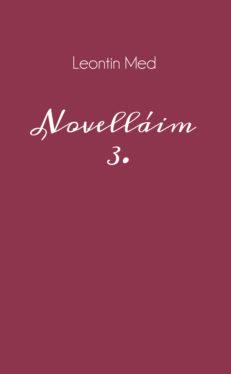 Novelláim 3.-0
