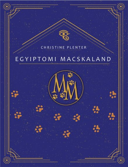 Egyiptomi Macskaland-0