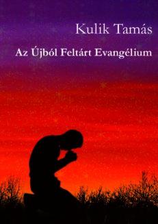 Az Újból Feltárt Evangélium-0