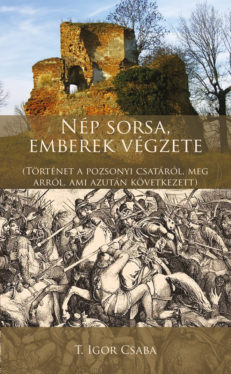 Nép sorsa, emberek végzete -0