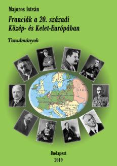 Franciák a 20. századi Közép- és Kelet-Európában-0