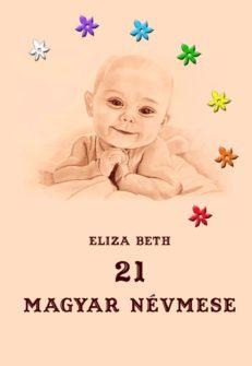 21 magyar névmese-0