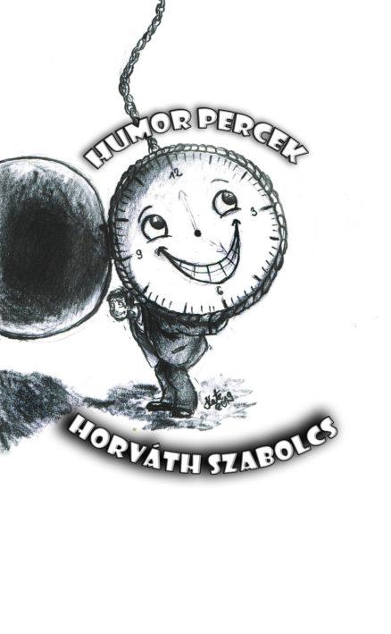 Humorpercek-0